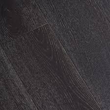 wire brushed oak lindwood 3 8 in t x 7 1 2