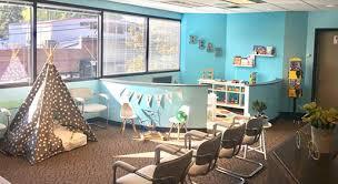 dental office design pediatric floor plans pediatric. Wonderful Pediatric Our Pediatric Dental Office On Design Floor Plans R