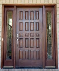 house front door handle. Modern Vertical Door Handle Pull Google Search Front Makeovers Design Of House Entrance Doors O