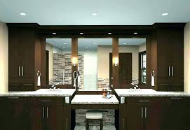 bathroom remodeling cost calculator. Delighful Bathroom Bath Remodel Cost To Master Bathroom  Estimator Remodeling  And Calculator