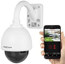 40 Best Outdoor Security Cameras for Your Home 2018 Watchdog Reviews