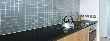 kitchen backsplash glass subway tile. Glass Tile Kitchen Backsplash Ideas How To Install Subway