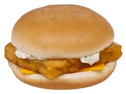 What The Filet O Fish Can Teach Us About Employee