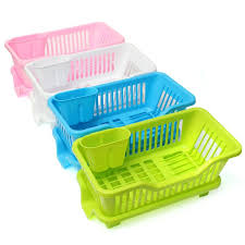 kitchen sink dish drainer drying rack pp great kitchen sink dish drainer drying rack washing holder basket o