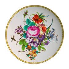 Melamine Dinnerware Designs Antique Design Melamine Plates Wishlist Tableware