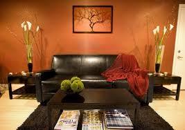 office waiting room ideas. Calming Office Waiting Room Ideas Hospital