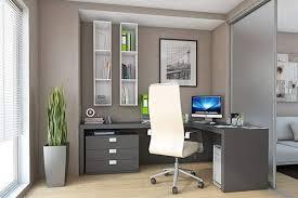 Угловой <b>компьютерный стол</b> фото с размерами