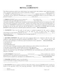 Child Support Receipt Template Child Support Receipt Form Child ...