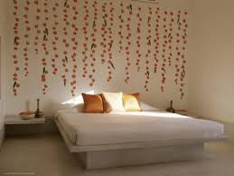 99 room decoration with waste material 10 clever diy