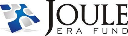 Joule Assets logo
