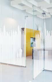 Diese Selbstklebende Und Dekorative Fensterfolie Mit Einem