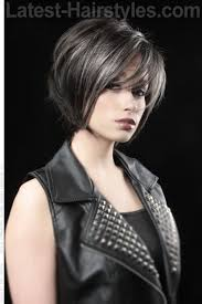Best 25  Short haircuts with bangs ideas on Pinterest   Medium bob additionally  also  as well 40 Сharming Short Fringe Hairstyles for Any Taste and Occasion together with Top 25 Short Choppy Hairstyles   Haircuts for Women in 2017 together with  additionally 30 Latest Short Hairstyles for Winter   PoPular Haircuts furthermore Best 25  Haircuts with bangs ideas on Pinterest   Blonde hair furthermore Pictures of Short Haircuts with Bangs   Short Hairstyles 2016 additionally Best 25  Short hairstyles with fringe ideas on Pinterest   Bob as well . on short haircuts with fringe