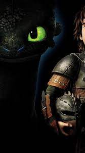 Toothless Iphone Wallpapers - Wallpaper ...