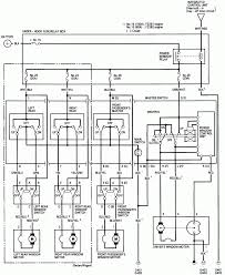 Civic powerdow wiring diagram agnitum me tearing honda 96 power window schematic 1996 dimension 950