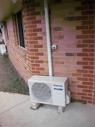 air conditioning brisbane. back to air conditioner installation | 5th star conditioning brisbane e