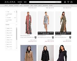 Wholesale Designer Clothing Suppliers China Best 12 Replica Online Wholesalers Sites To Buy Fake Stuff