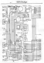 72 camaro dash tach wiring 1971 chevelle engine wiring diagram