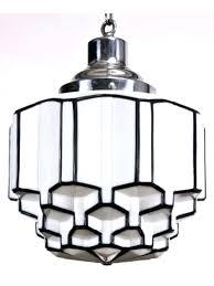 lighting fixture art pendant lighting skyser style light fixture profile lighting fixture toronto lighting fixture