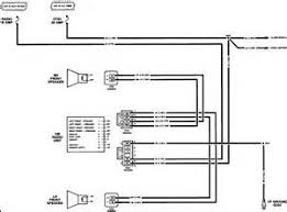 2003 gmc stereo wiring diagram images wiring together gmc 2003 gmc sierra radio wiring harness 2003 schematic