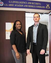 Hiring program puts disabled veterans to work | Military Scene |  theredstonerocket.com