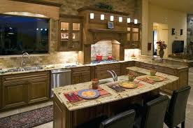 kitchen counter s ensure your kitchen counter s are of the correct height for safety and