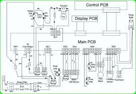 circuitdiagram service manual haier tv29fa circuit circuitdiagram service manual haier tv29fa circuit circuitdiagram service manual haier tv29fa circuit