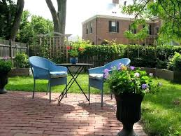 Patio Landscaping Ideas On A Budget Landscape Small Backyard Cheap Cheap Small Backyard Ideas
