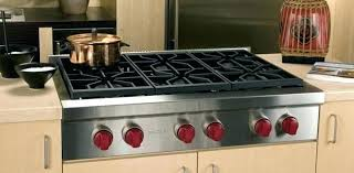 viking stove tops range top price inch good intended for amazing house ideas gas stove top viking72 top
