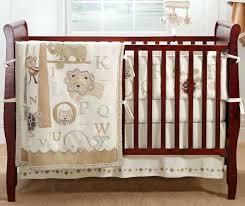 toy story crib bedding set baby nursery baby boy dinosaur bedding peter rabbit crib bedding ladybug