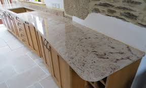 all our stones are chosen with care and only the best slabs of granite will be selected to ensure that along with some basic maintenance your kitchen