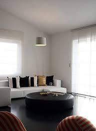 Persönlichkeit Angeln Lampe Moderne Stehlampen Minimalistischen
