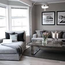images grey furniture. Beautiful Furniture Grey Living Room Furniture Ideas Sofa Pinterest    Intended Images Grey Furniture E