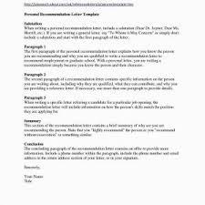 Sample Help Desk Supervisor Resume Telemarketing Supervisor Resume Sample New Electrical Foreman Resume