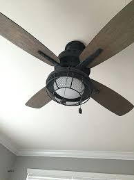 home depot fans with remote control