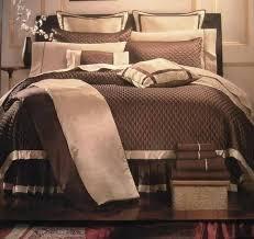 brown bedding sets dark brown sheet set