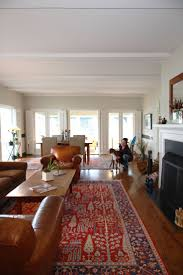 Living Room Carpet Rugs 139 Best Images About Classic Rug Sitting Room On Pinterest