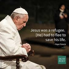 Pope Francis Quotes Awesome 48 Of Pope Francis' Most Inspiring Quotes From The Past 48 Years