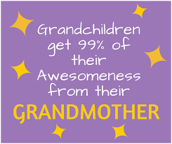 Quotes About Grandchildren Magnificent Grandma Quotes From Grandchildren Grandma Quotes Best Quotes About