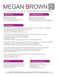 Totally Free Resume Totally Free Resume Template Sample Resume Cover Letter Format 18