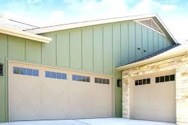 garage door doesn t close inspiring chamberlain garage door opener problems of style and files repair
