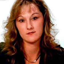 Angela Sizemore | Obituary Archives | wvgazettemail.com