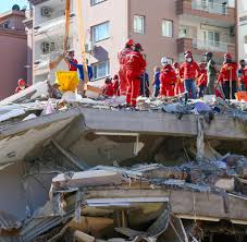 Try the interactive geofon forum learn about our seiscomp software (in cooperation with gempa gmbh) at. Erdbeben Aktuelle News Bilder Infos Welt