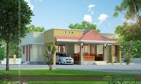 Small Picture Simple House Plans Home Interesting Simple Home Designs Home