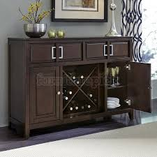 room servers buffets: terrific dining room servers sideboards image cragfont