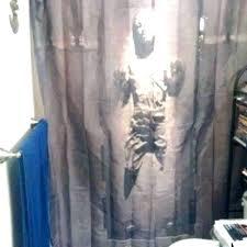 cool shower curtains. Unique Shower Unique Shower Curtains Cool For Guys  With Cool Shower Curtains I