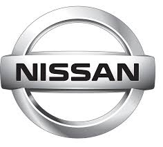 Bild - Nissan-logo.png | Need for Speed Wiki | FANDOM powered by Wikia