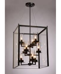 brilliant foyer chandelier ideas. Brilliant Large Chandeliers For Foyers 25 Best Ideas About Foyer Chandelier On Pinterest