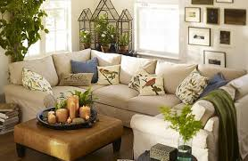 terrific small living room. Terrific Small Living Room Side Tables Ravishing Glass For India Bright Modern Prominent O