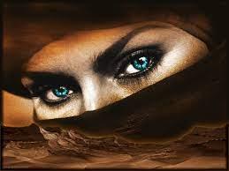 Beautiful Eyes Wallpapers, Eyeball ...