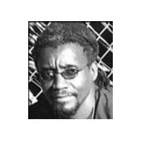 Andre Archie Obituary - Death Notice and Service Information